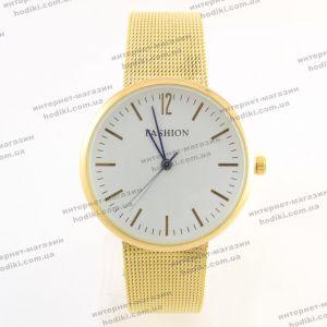 Наручные часы Fashion (код 24253)
