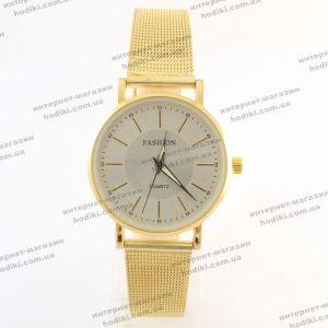 Наручные часы Fashion (код 24254)