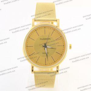 Наручные часы Fashion (код 24255)