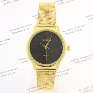 Наручные часы Fashion (код 24257)