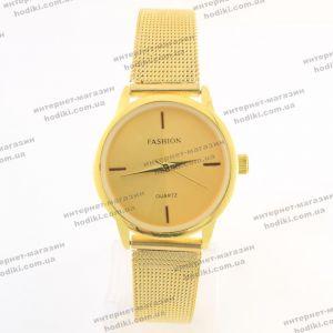 Наручные часы Fashion (код 24258)