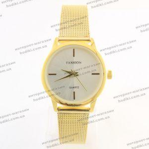 Наручные часы Fashion (код 24259)