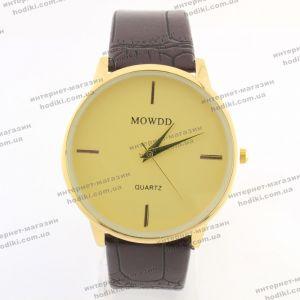 Наручные часы MOWDD (код 24264)