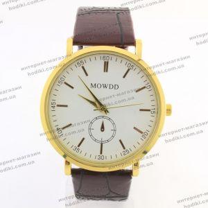Наручные часы MOWDD (код 24265)