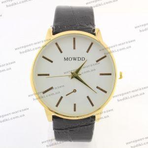 Наручные часы MOWDD (код 24269)