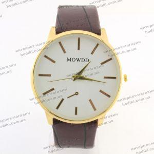 Наручные часы MOWDD (код 24270)