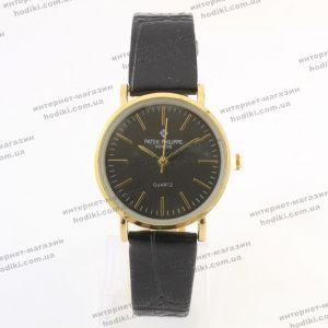Наручные часы Patek Philippe  (код 24271)