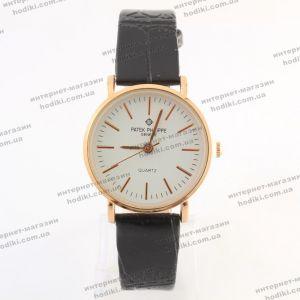 Наручные часы Patek Philippe  (код 24272)