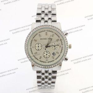 Наручные часы Michael Kors (код 24273)