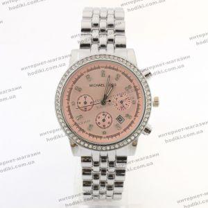 Наручные часы Michael Kors (код 24274)