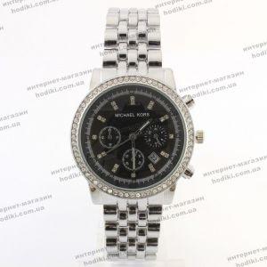 Наручные часы Michael Kors (код 24275)