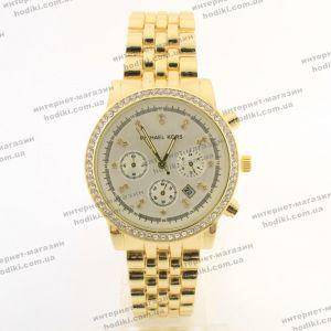 Наручные часы Michael Kors (код 24276)