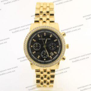 Наручные часы Michael Kors (код 24277)