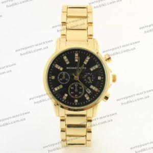 Наручные часы Michael Kors (код 24278)