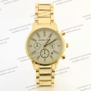 Наручные часы Michael Kors (код 24279)