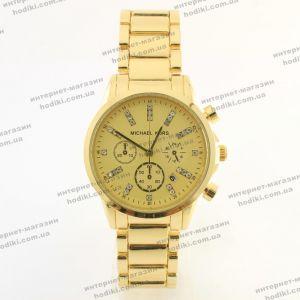 Наручные часы Michael Kors (код 24280)