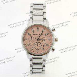 Наручные часы Michael Kors (код 24281)