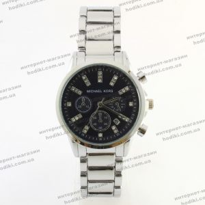 Наручные часы Michael Kors (код 24282)
