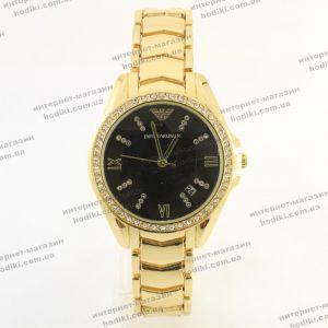 Наручные часы Emporio Armani  (код 24284)