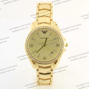 Наручные часы Emporio Armani  (код 24285)