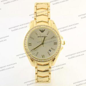 Наручные часы Emporio Armani  (код 24286)