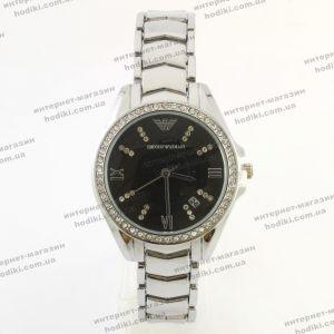 Наручные часы Emporio Armani  (код 24287)