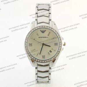 Наручные часы Emporio Armani  (код 24289)
