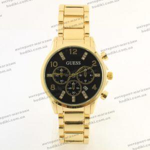 Наручные часы Guess (код 24290)