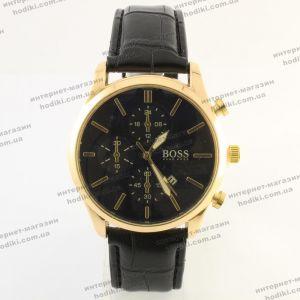 Наручные часы Boss (код 24297)