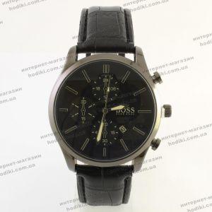 Наручные часы Boss (код 24299)