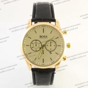 Наручные часы Boss (код 24300)