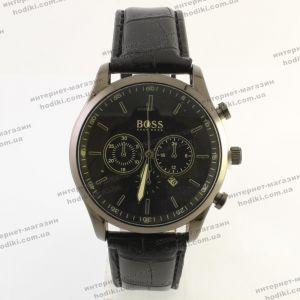 Наручные часы Boss (код 24301)