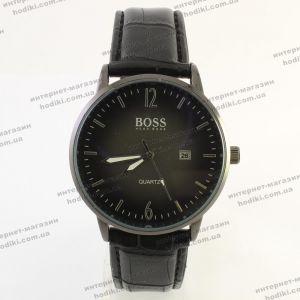 Наручные часы Boss (код 24303)