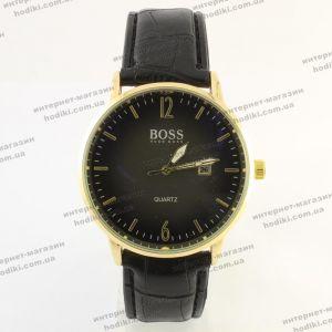 Наручные часы Boss (код 24304)