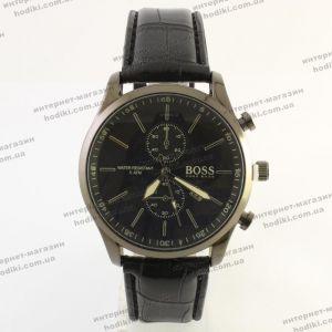 Наручные часы Boss (код 24306)
