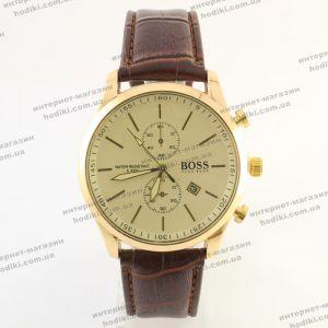 Наручные часы Boss (код 24308)