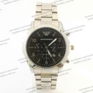 Наручные часы Emporio Armani  (код 24310)