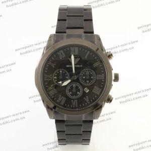 Наручные часы Emporio Armani  (код 24312)