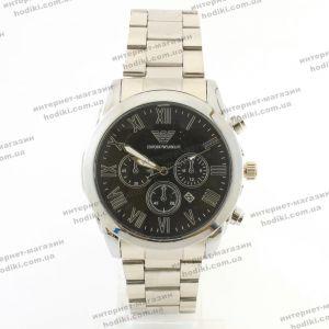 Наручные часы Emporio Armani  (код 24313)