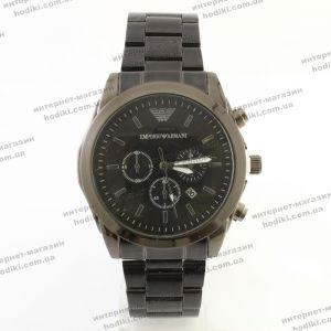 Наручные часы Emporio Armani  (код 24315)