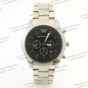 Наручные часы Emporio Armani  (код 24316)