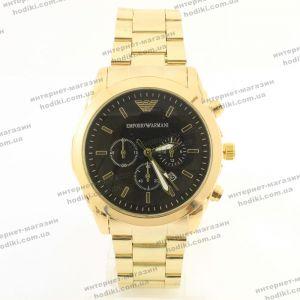 Наручные часы Emporio Armani  (код 24317)