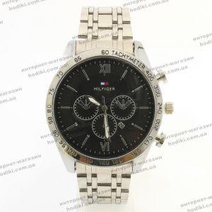 Наручные часы Tommy Hilfiger  (код 24320)