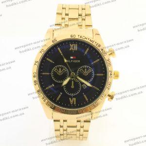Наручные часы Tommy Hilfiger  (код 24321)