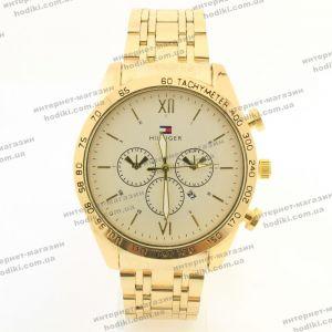 Наручные часы Tommy Hilfiger  (код 24322)