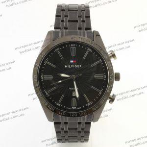 Наручные часы Tommy Hilfiger  (код 24323)