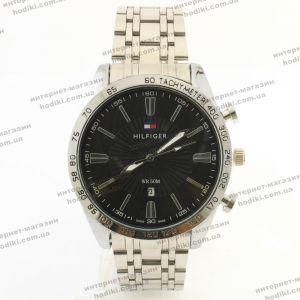 Наручные часы Tommy Hilfiger  (код 24324)