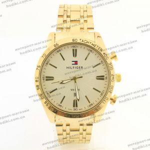 Наручные часы Tommy Hilfiger  (код 24326)