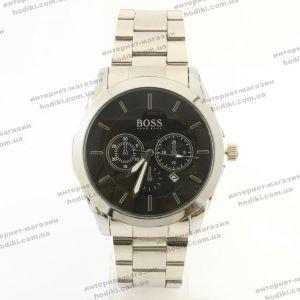 Наручные часы Hugo Boss (код 24328)