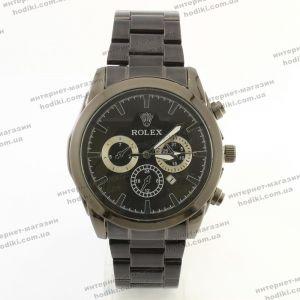 Наручные часы Rolex (код 24331)
